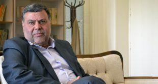 محمد صدر : در مجمع موافقان و مخالفان لایحه وجود دارند ولی احتمال تصویب آن زیاد است