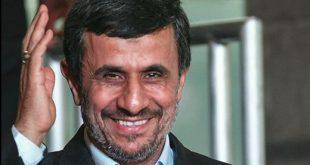 فرزند کروبی:عامل رئیس جمهورشدن احمدی نژاد،پدر من نبود  رئیس  دولت  اصلاحات بود