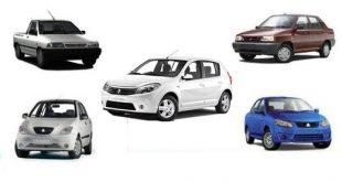اصرار دولت بر پایین نگه داشتن قیمت خودرو، یعنی پوپولیسم