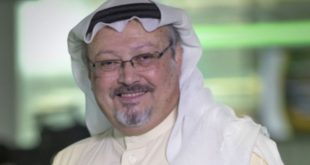پیام تیم ترور خاشقجی در تماس با عربستان: به رئیست بگو، ماموریت انجام شد