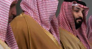 فایننشال تایمز: بن سلمان احتمالا بیشتر اختیاراتش را از دست میدهد