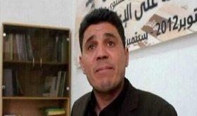 حبس یک روزنامهنگار در سفارت عربستان در تونس به خاطر سوال درباره خاشقجی