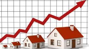 افزایش 83 درصدی متوسط نرخ مسکن در تهران طی یک سال