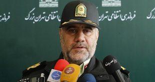 دستگیری ۱۳۰ نفر از دلالان ارز/ اجرای طرح «کاهش» به زودی در تهران