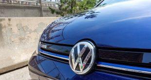 کنترل خودروهای برقی با فرمان های صوتی