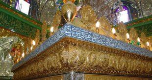 ساخت بقعه امامزاده جدید در کشور ممنوع!