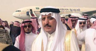 اپوزیسیون عربستان خواهان اداره کشور به دست برادر پادشاه در دوره انتقالی شدند