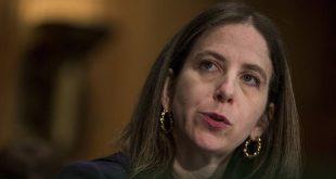 معاون وزارت خزانه داری آمریکا: نگران سامانه جایگزین سوئیفت اروپا برای تعامل مالی با ایران نیستیم