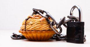 راه رهایی از اعتیاد به خوراکیهای شیرین