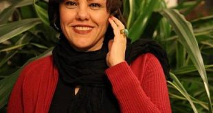 بیوگرافی افسانه چهره آزاد + عکس های همسرش