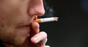 ردپای سیگار در بروز 13 سرطان