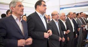 تولید گلوریپا (Gloripa) توسط داروسازی دکتر عبیدی برای اولین بار در ایران، تحولی عظیم در درمان دیابت در کشور