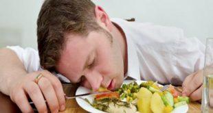 کدام غذاها باعث ایجاد مسمومیت میشوند؟