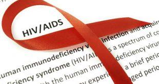 علائم اچآیوی و تغییرات آن