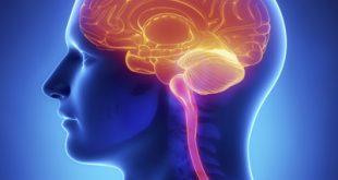 سردردهایی که با خوردن مسکن تشدید میشود