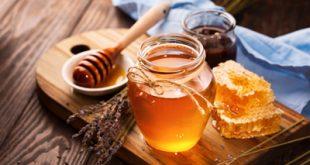 تقویت سلامت با عسل مادهای که معجزه میکند!!