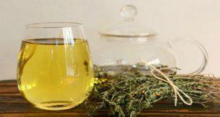 7 دمنوش گیاهی برای کنترل صرع
