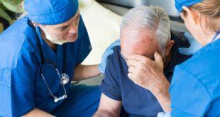 هفت درد مردانه خبر از ابتلا به چه بیماری هایی می دهند؟