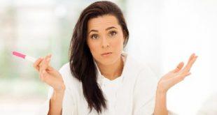 عفونت هایی که باعث ناباروری میشود کدامند؟