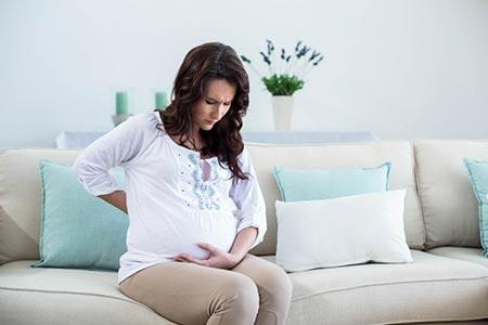lumbar-disc-pregnancy22.jpg