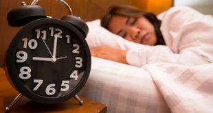 خواب زیاد نشانه چیست؟ راه درمان زیاد خوابیدن
