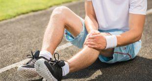ورزشهای مناسب برای تقویت عضلات چهار سر و رفع درد زانو