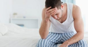 علل ، علائم و درمان سرطان بیضه