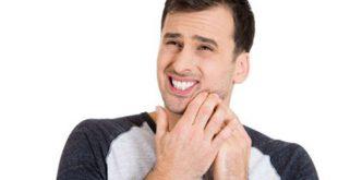 علل ، علائم و پیشگیری از پوسیدگی دندان