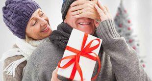 چگونه به همسرتان احساس خاص بودن بدهید