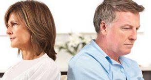 بعد از مشاجرات چگونه همسرتان را ببخشید