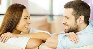 این رازها اگر راز بمانند به زندگی زناشویی تان صدمه می زند!!