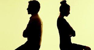 نکاتی مهم درباره قهر و آشتی اصولی در زندگی مشترک