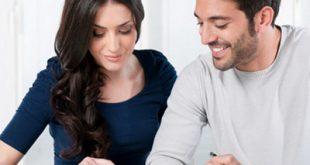 دانستنیهای مردانه برای یک ازدواج موفق