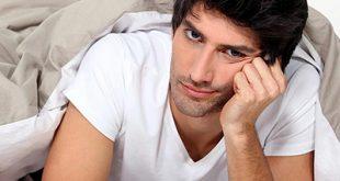 روش های افزایش میل جنسی مردان