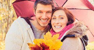 10 خواسته ای که مردان از همسرشان دارند!