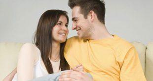 6 اتفاقی که بعد از رابطه جنسی در بدن رخ می دهد