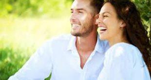 نشانههای یک رابطه شاد و سالم در زندگی