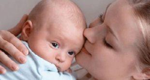 رابطه جنسی بعد از بچه دار شدن چگونه خواهد بود؟