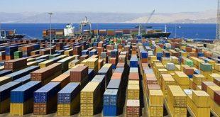 صادرات آمریکا به ایران ۷ برابر شد