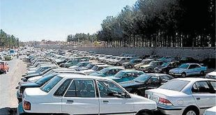 فولادگر: قیمت خودرو با چند شرط افزایش مییابد
