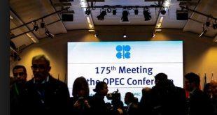 اوپک و غیراوپک برای کاهش 1.2 میلیون بشکهای تولید توافق کردند/ ایران معاف شد