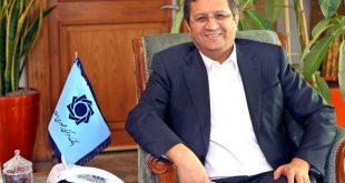 رئیس کل بانک مرکزی خبر داد؛ شروع تدریجی باز شدن کانالهای مالی با کشورهایی که نفت ایران را میخرند