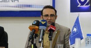معاون ایران خودرو: فروش تحویل فوری ۴ محصول ایران خودرو مشمول قیمتگذاری نیست