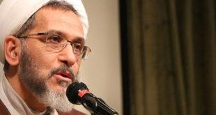 مازنی: نمی توان به بهانه امنیت ملی آزادی را از بین برد