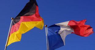 فرانسه و آلمان درباره ساز و کار مالی ویژه با ایران توافق کردند