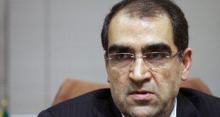 وزیر بهداشت: قیمت دارو تا پایان سال تغییر نمیکند