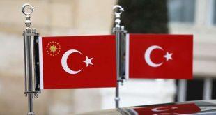 ترکیه: پاسخ عربستان به درخواست ما درمورد تحویل عاملان قتل خاشقجی ناامیدکننده بود