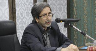 «غلامرضا ظریفیان» استاد دانشگاه: جامعه ما استعداد بازگشتن به دوران احمدی نژاد را دارد