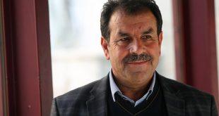 رئیس کمیته داوران فدراسیون فوتبال: پنالتی پرسپولیس مقابل سپاهان کاملاً درست بود