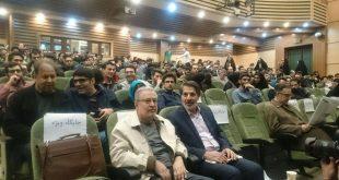حجاریان: وظیفه دانشجویان افشاگری است/  باقی: آیا معترضان، سیاست خارجی ضد آمریکایی را قبول دارند؟